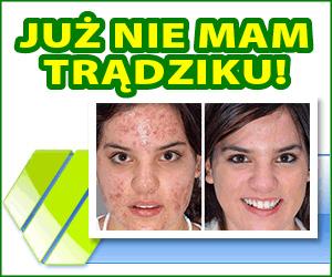 Derminax - skóra