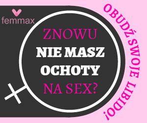 Femmax - femmax