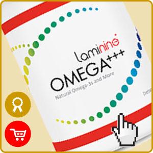 Omega+++ - serce