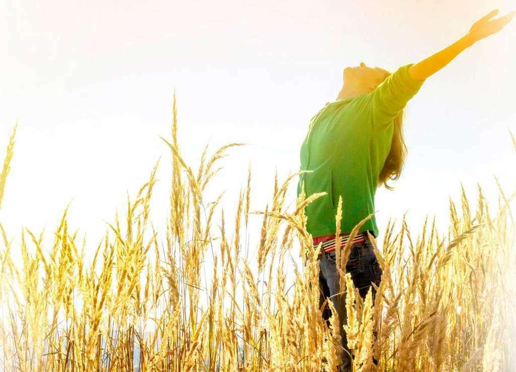 Suplementy diety w depresji
