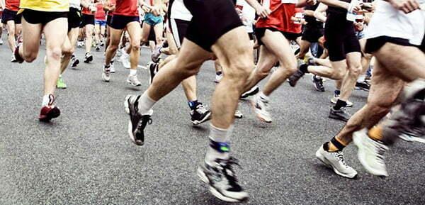 Czy ból kolana to już choroba zwyrodnieniowa?
