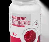Raspberryketone700 - usuwa nadmiar wody z organizmu i przyspiesza metabolizm