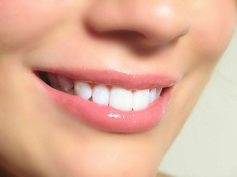 Ból zęba – kiedy nie wolno zwlekać z wizytą u dentysty