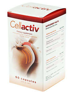 cellactiv-60-kapsulek