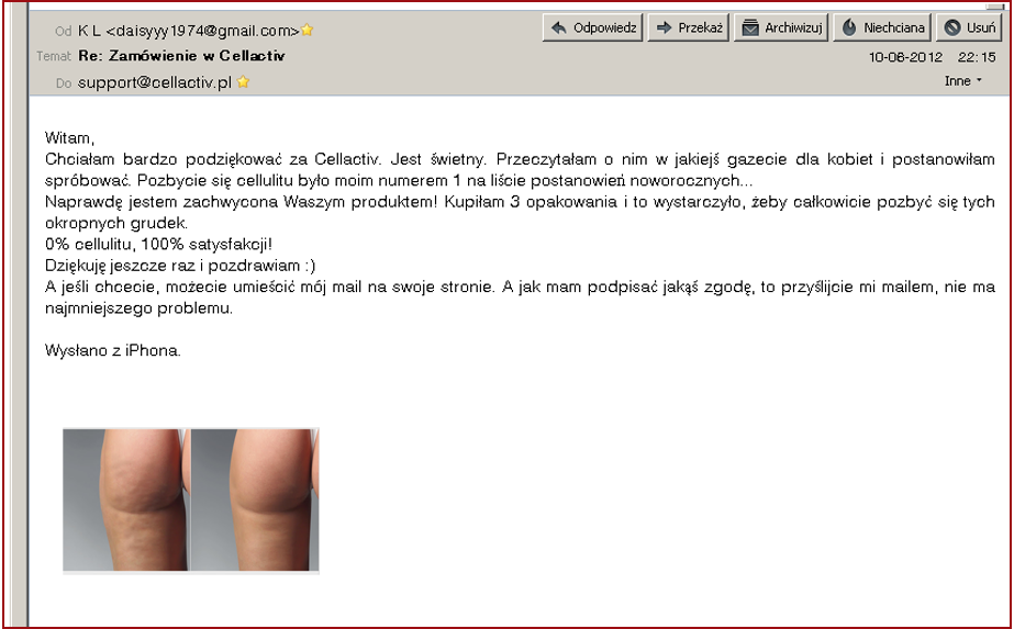cellactiv-op2