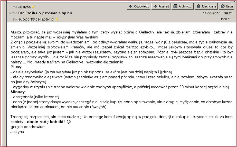 cellactiv-op3