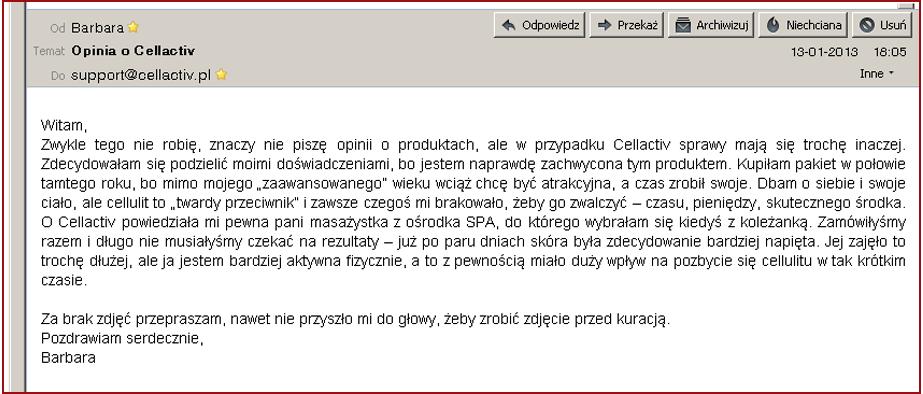 cellactiv-op4