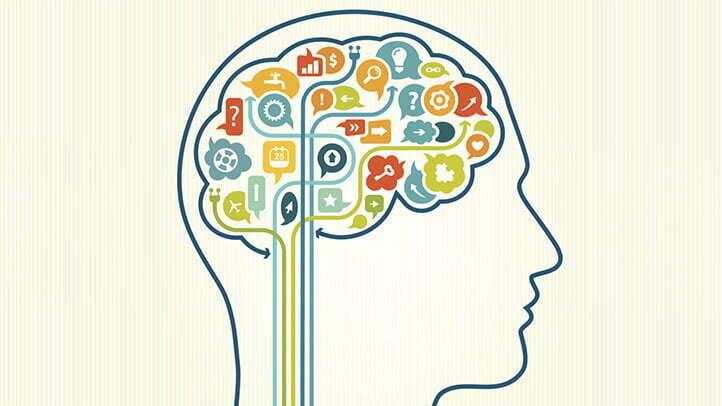 Naturalne leczenie problemów z pamięcią