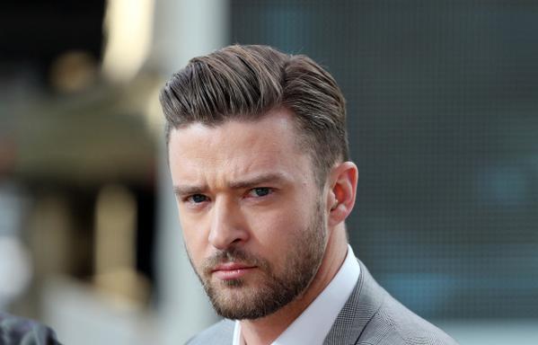 Czy łupież może spowodować wypadanie włosów?