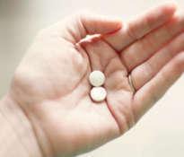 Skutki uboczne leków na cholesterol