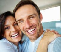 Cena wybielania zębów