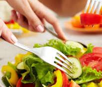 Błonnik dietetyczny a utrata wagi