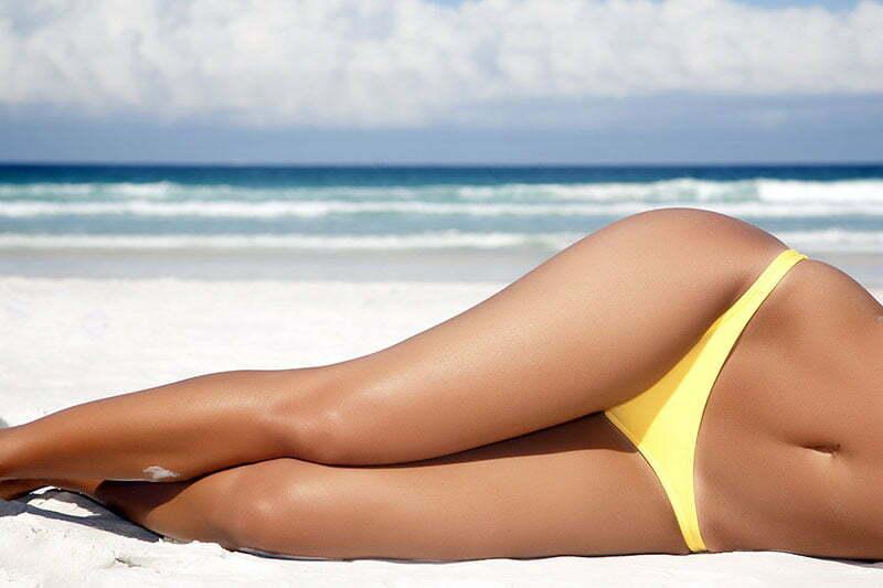Przyczyny cellulitu i jego usuwanie