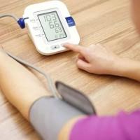 Jakie ciśnienie krwi jest zbyt niskie?