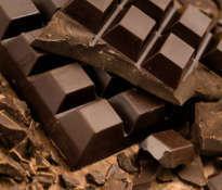 Czy jedzenie czekolady jest zdrowe?