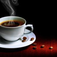 Jak przyrządzić pyszną kawę?