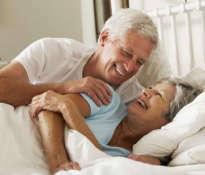 Alternatywne metody leczenia raka prostaty