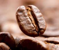 Kofeina jest dobra dla zdrowia, czy szkodliwa?