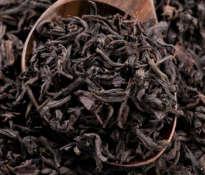 Zalety picia czarnej herbaty