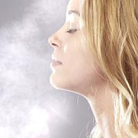 Jak pozbyć się zaskórników z nosa