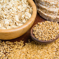 Co warto wiedzieć o błonniku pokarmowym