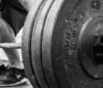 Trzy łatwe zasady skutecznego budowania mięśni