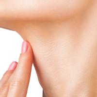 Detoksykacja a kondycja skóry