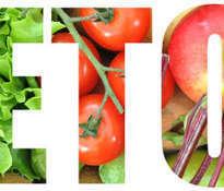 Korzystna dieta detoksykująca