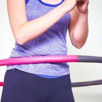 Co to jest cellulit i co można z nim zrobić?