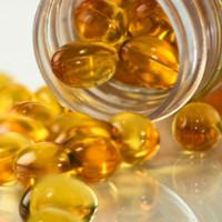 Konsekwencje niskiego poziomu kwasów omega 3