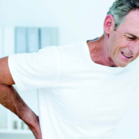 Przewlekły ból pleców a suplementacja omega 3