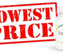 Laminine – najniższa cena