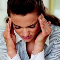 Suplementy diety jako antydepresanty