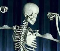 Mało znana witamina, która sprzyja zdrowiu kości