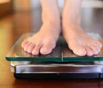 Jak najłatwiej stracić na wadze?