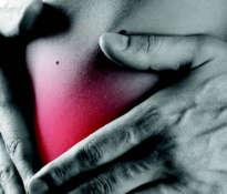 Mikroflora jelitowa a choroby wątroby