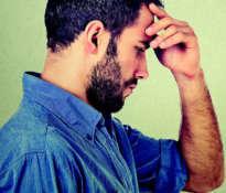 Utrata pamięci jako skutek uboczny