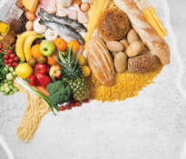 Zła dieta może być przyczyną depresji