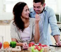 Suplementy diety w stresie