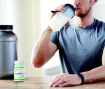 Lepsze zdrowie sportowców dzięki nowym odkryciom