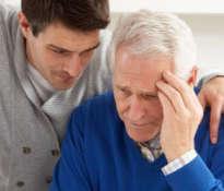 Suplementy diety zapobiegające demencji