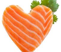 Znaczenie kwasów omega 3 dla zdrowia serca