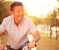 Aktywność fizyczna wzmacnia układ immunologiczny