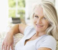 Jak osłabić objawy menopauzy?