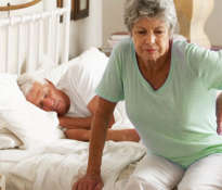 Czynniki ryzyka dla osteoporozy