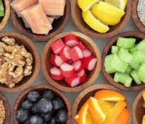 Wpływ diety na funkcjonowanie układu odpornościowego