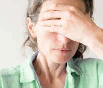 Wpływ stresu na układ immunologiczny