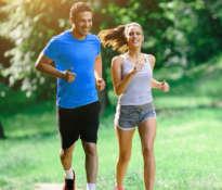 Zmień styl życia aby obniżyć cholesterol