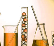 Detoksykacja przyspiesza chudnięcie