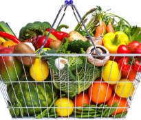 Związek marskości wątroby ze sposobem odżywiania